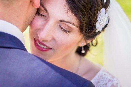 Photographe mariage - Instants Saisissants - photo 1