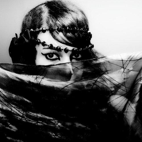 Photographe - Martial Rossignol - photo 14