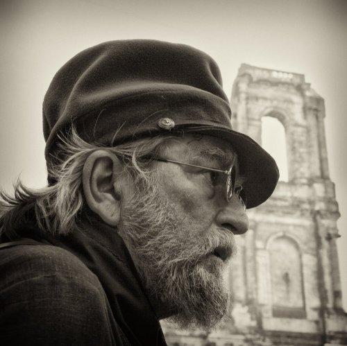 Photographe - Martial Rossignol - photo 5