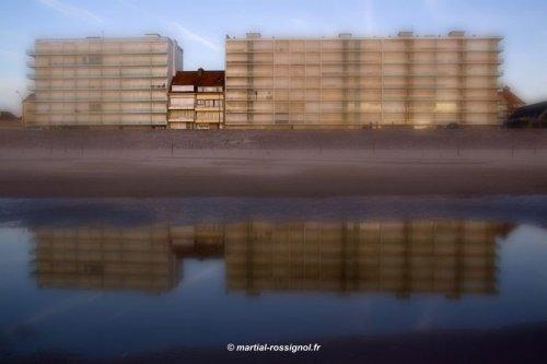 Photographe - Martial Rossignol - photo 35
