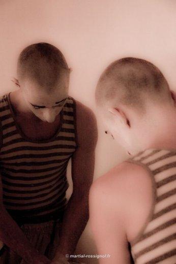 Photographe - Martial Rossignol - photo 40