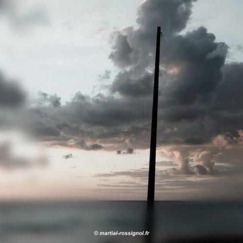 Photographe - Martial Rossignol - photo 37