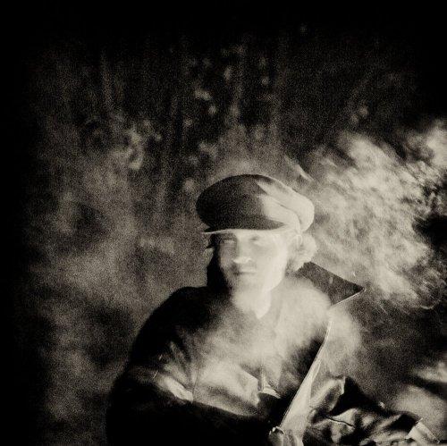 Photographe - Martial Rossignol - photo 1