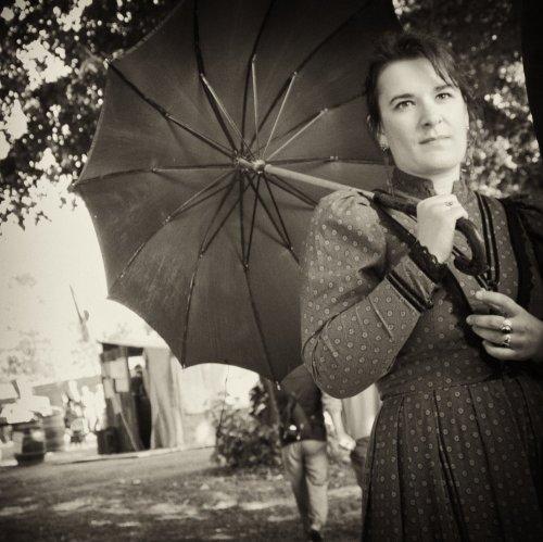 Photographe - Martial Rossignol - photo 2