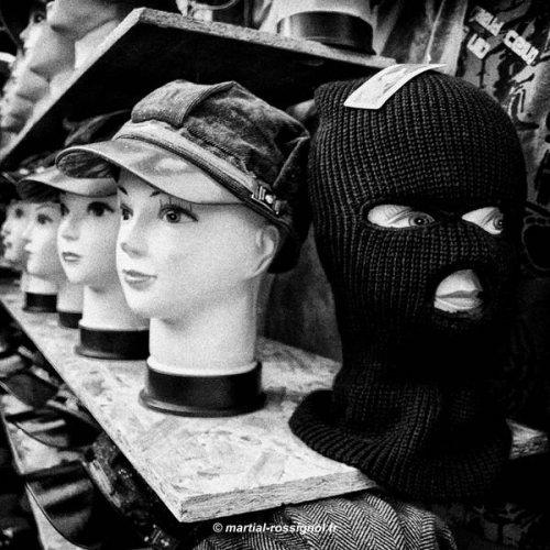 Photographe - Martial Rossignol - photo 30