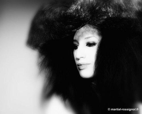 Photographe - Martial Rossignol - photo 16