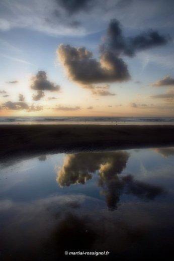 Photographe - Martial Rossignol - photo 34