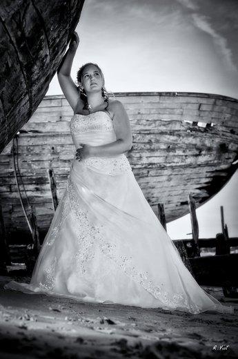 Photographe mariage - Mr Viot Régis - photo 37
