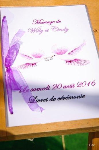 Photographe mariage - Mr Viot Régis - photo 20