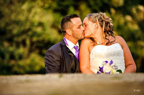 Photographe mariage - Mr Viot Régis - photo 38