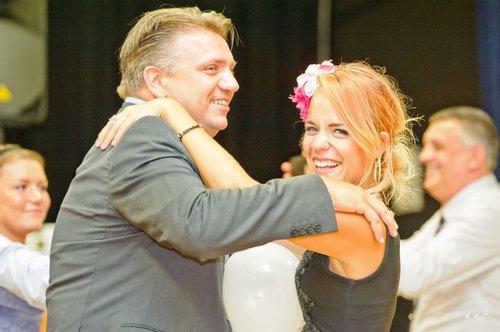 Photographe mariage - Mr Viot Régis - photo 32