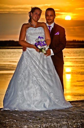 Photographe mariage - Mr Viot Régis - photo 43