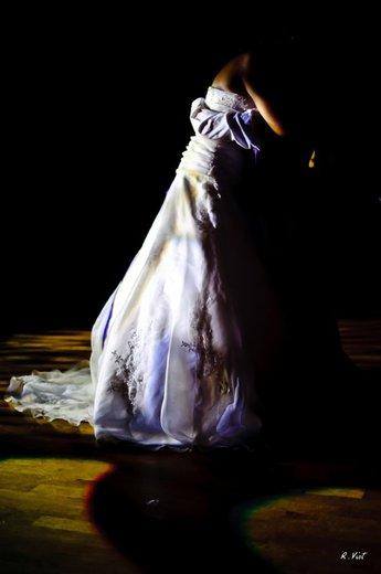 Photographe mariage - Mr Viot Régis - photo 35