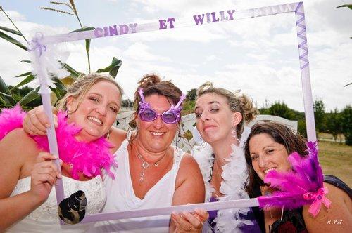 Photographe mariage - Mr Viot Régis - photo 29