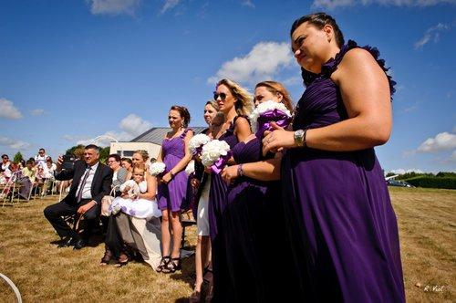 Photographe mariage - Mr Viot Régis - photo 24