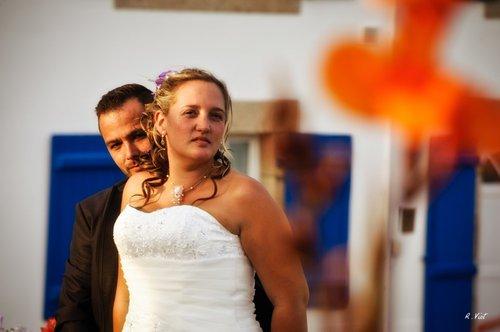 Photographe mariage - Mr Viot Régis - photo 39