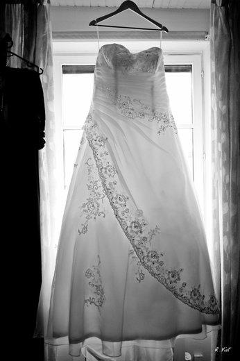 Photographe mariage - Mr Viot Régis - photo 15