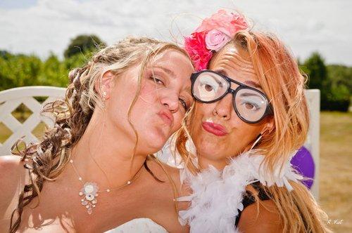 Photographe mariage - Mr Viot Régis - photo 31