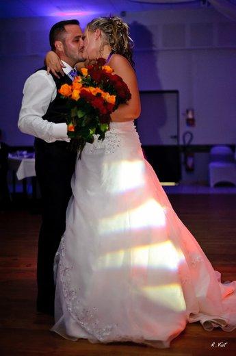 Photographe mariage - Mr Viot Régis - photo 36