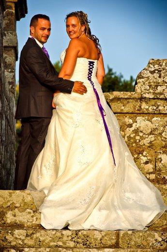Photographe mariage - Mr Viot Régis - photo 40