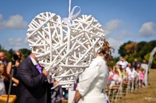 Photographe mariage - Mr Viot Régis - photo 23