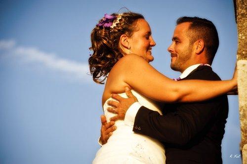 Photographe mariage - Mr Viot Régis - photo 41