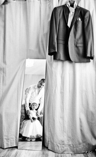 Photographe mariage - Mr Viot Régis - photo 16