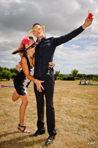 Photographe mariage - Mr Viot Régis - photo 30