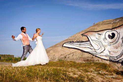 Photographe mariage - Mr Viot Régis - photo 54