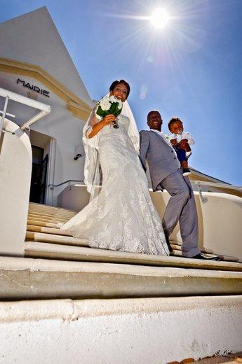 Photographe mariage - Mr Viot Régis - photo 86