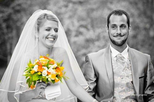 Photographe mariage - Mr Viot Régis - photo 58