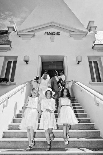 Photographe mariage - Mr Viot Régis - photo 85