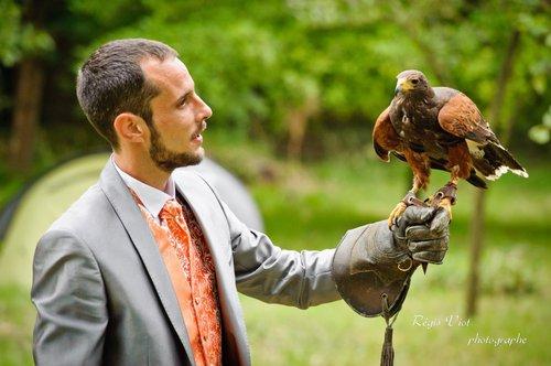 Photographe mariage - Mr Viot Régis - photo 62