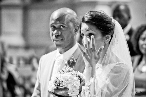 Photographe mariage - Mr Viot Régis - photo 91