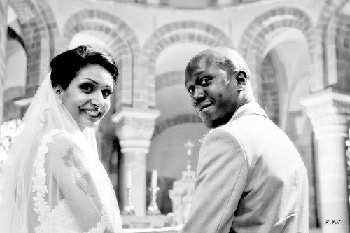 Photographe mariage - Mr Viot Régis - photo 95