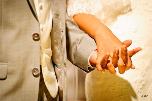 Photographe mariage - Mr Viot Régis - photo 93