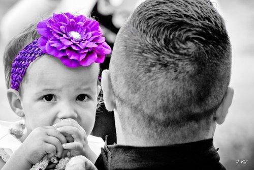 Photographe mariage - Mr Viot Régis - photo 78