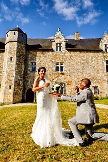 Photographe mariage - Mr Viot Régis - photo 100