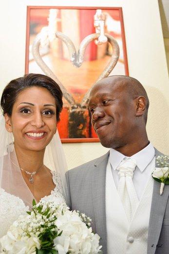 Photographe mariage - Mr Viot Régis - photo 84