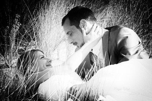 Photographe mariage - Mr Viot Régis - photo 59
