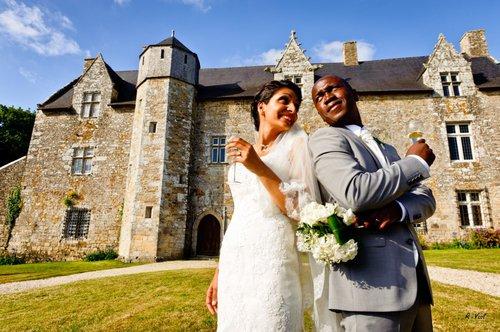 Photographe mariage - Mr Viot Régis - photo 99