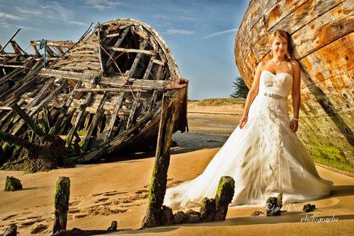 Photographe mariage - Mr Viot Régis - photo 50