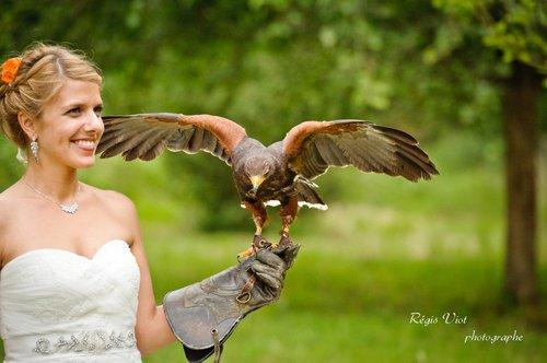 Photographe mariage - Mr Viot Régis - photo 64