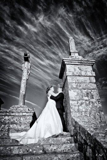 Photographe mariage - Mr Viot Régis - photo 80