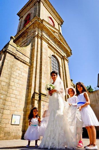Photographe mariage - Mr Viot Régis - photo 96