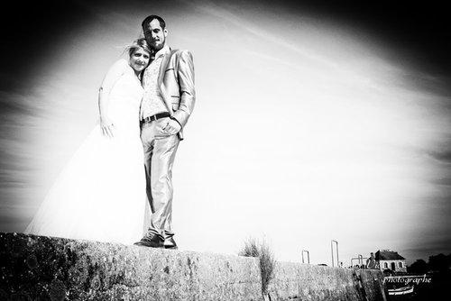 Photographe mariage - Mr Viot Régis - photo 67