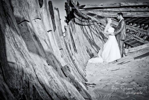 Photographe mariage - Mr Viot Régis - photo 48