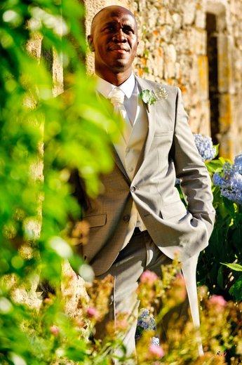 Photographe mariage - Mr Viot Régis - photo 101