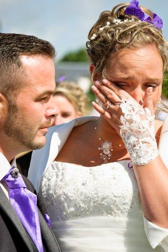 Photographe mariage - Mr Viot Régis - photo 81