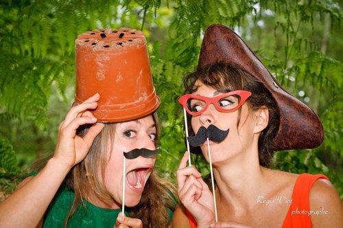 Photographe mariage - Mr Viot Régis - photo 72
